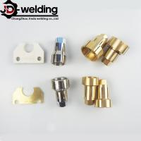 Buy cheap Shear Connector Chucks from wholesalers