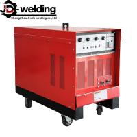 Buy cheap RSN-6000 STUD WELDING MACHINE from wholesalers