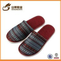 China Winter Woman New Model Sock Safety Work Outland Slipper wholesale