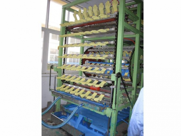 Quality New type of automatic lines for sale