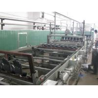 China Japan fully automatic plate and frame line wholesale