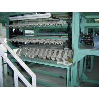 China The pudding fine 12 pay automatic production line wholesale