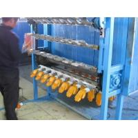 China Automatic production line for nitrile butadiene gloves wholesale