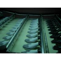 China PU old full automatic production line wholesale
