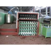 China The new PU production line wholesale