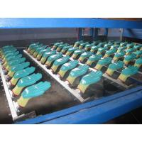 China Ding Qing latex automatic wholesale