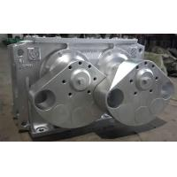 China Replace imported exciter wholesale