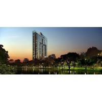 China most expensive bangkok luxury real estate newly developed condos and homes for sale on sale