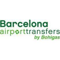 China We Can Provide Cheap Places To Stay In Barcelona Entertainment wholesale