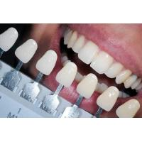 China treat gum disease detroit dental Scaling and Root Planing wholesale