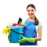 China local community cleaning services chicago for post-construction wholesale