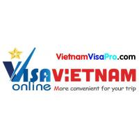 China list a number vietnam visa online Because of Vietnam Immigration Office policy wholesale