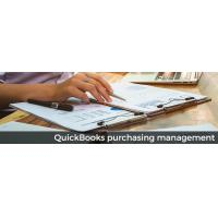 China choose the right purchasing software for SMB Accounting wholesale