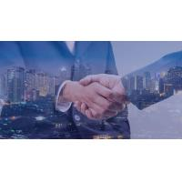 China foreigner open company in singapore to appoint an authorised representative wholesale
