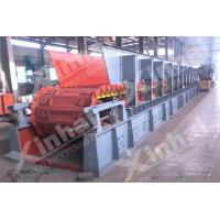China Plate Feeder wholesale