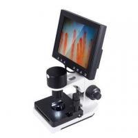China Color LCD monitor microcirculation microscope wholesale