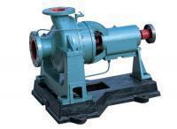 China Varley Gear Pumps on sale