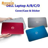 China Used RAM Memory DELL Laptop Cover & Sticker on sale