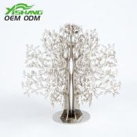 China Stainless Steel Tree on sale