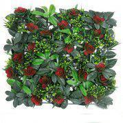 China Artificial Tree wholesale