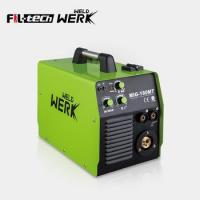 China Gas Welding Equipment on sale