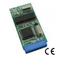 China RFID13.56 MHz Mifare Read and Write Module on sale