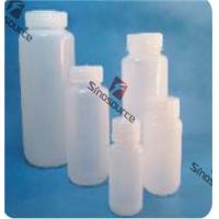 China Wide Mouth Round Bottles wholesale