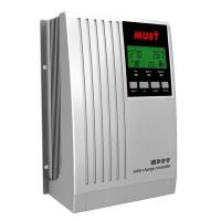 China MPPT Solar Charge Controller wholesale