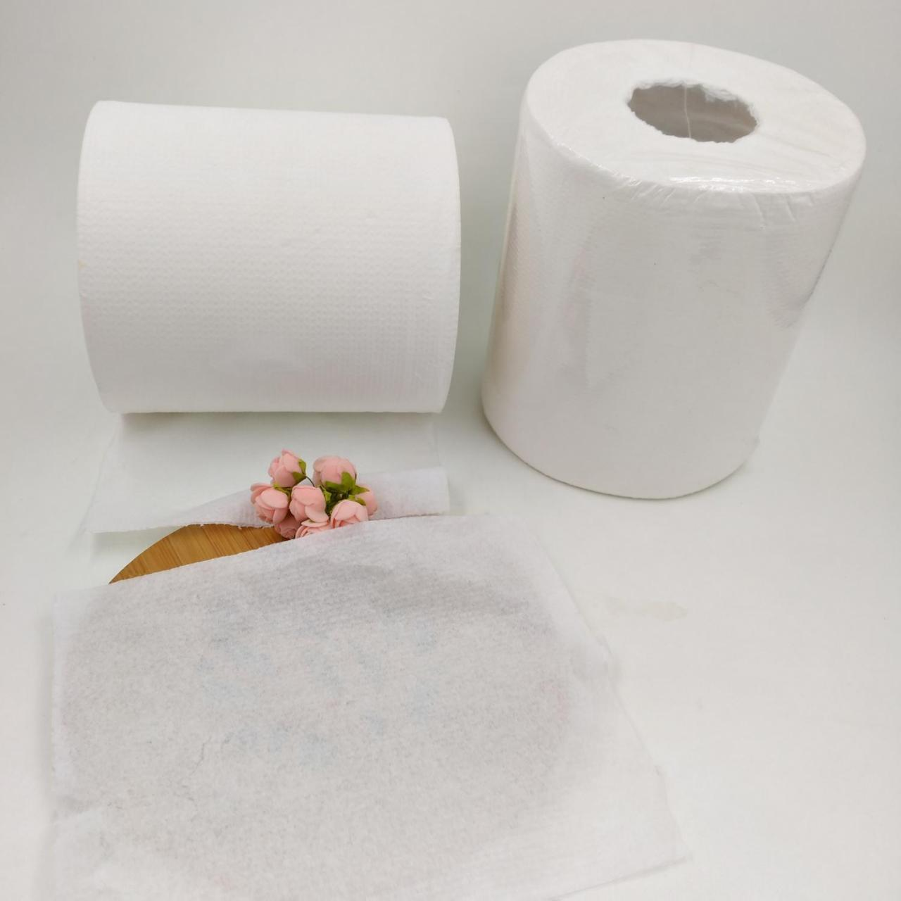 China 2019 Hot sale Quality customized disposable Hand paper towel roll on sale