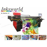 China Printing Machine TF1812- Industrial High Speed Rolling Textile Printer(IW - Machine - 07) on sale