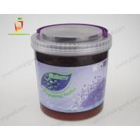 China Seaweed Bobas, Seaweed Balls wholesale