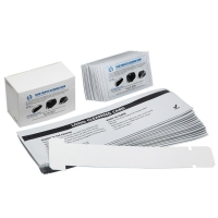 China 105912-913 Zebra Card Printers P330i and P430i Cleaning Kit on sale