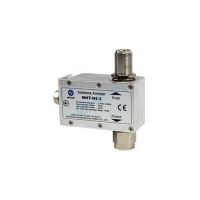 Buy cheap SIGNAL SPD from wholesalers