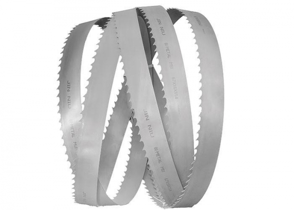 China High-speed tool steel for Saw blade