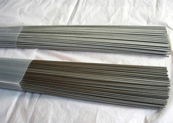 China Tool Steels hot rolled wire rod