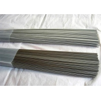 Buy cheap Tool Steels hot rolled wire rod from wholesalers