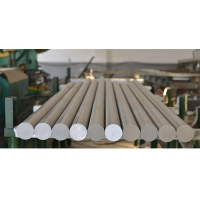 Buy cheap Tool Steels hot rolled round steel from wholesalers