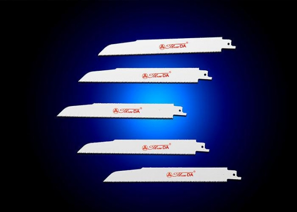 China High-speed tool steel for Turning tool
