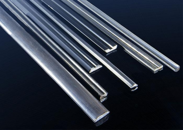 China Tool Steels hot rolled strip steel China