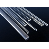Buy cheap Tool Steels hot rolled strip steel China from wholesalers