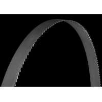 Buy cheap High-speed tool steel for Band Saw Blade from wholesalers