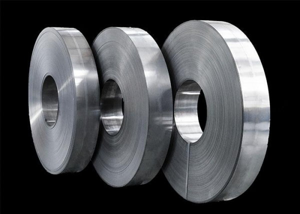 China Tool Steels hot rolled strip steel