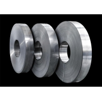 Buy cheap Tool Steels hot rolled strip steel from wholesalers