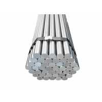 Buy cheap High-speed tool Round Steel from wholesalers