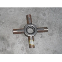Buy cheap SPIDER AXIS from wholesalers