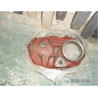Buy cheap BEIBEN NORTH BENZ AXLE GEAR GAP from wholesalers