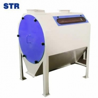 China SCY Series Cylinder Pre-Cleaner wholesale