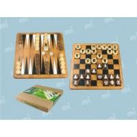 Buy cheap Eco Games MT6980 from wholesalers
