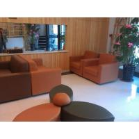 Buy cheap Modern furniture sofa 7 from wholesalers