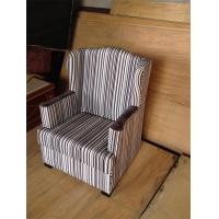 Buy cheap Modern furniture sofa 4 from wholesalers